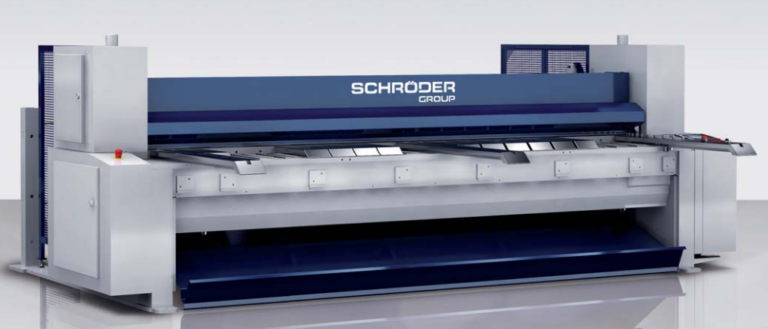 Read more about the article Cesoie Motorizzate POWER DUO CUT